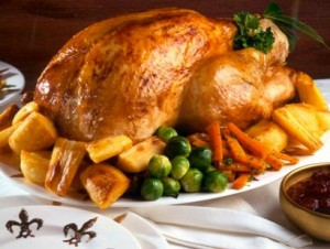 christmas_turkey