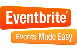 eventbrite large