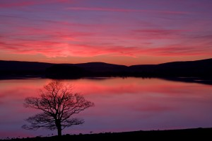 Malham_Sunset2-Feb_O8