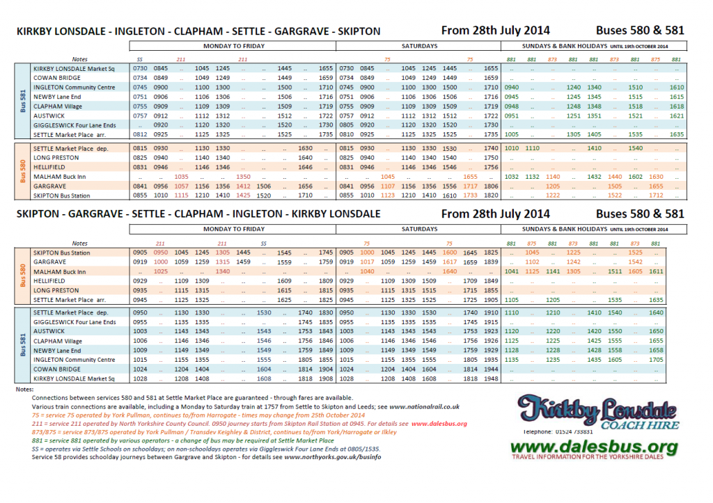 sydney bus routes and timetables for kids - photo#13