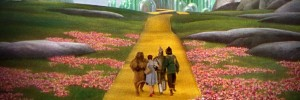 the-wizard-of-oz-
