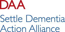 Settle dementia action alliance
