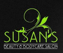 susans beauty therapist settle