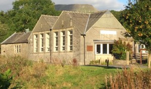 horton in ribblesdale primary school