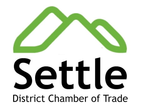 Settle Chamber of Trade