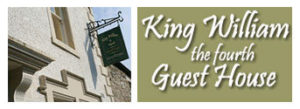 King William the Fourth Guest House