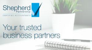 Shepherd Partnership Ltd