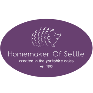 Homemaker of Settle