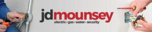 J D MOUNSEY LTD