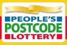 YDMT receives People's Postcode Lottery boost