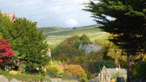 Autumn Events roundup in Settle